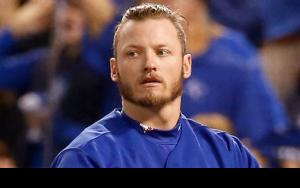 Josh Donaldson  biography, parents, girlfriend, injury, stats, salary, contract, instagram, fangraphs, net worth
