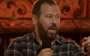 Bert Kreischer Age Wife Career Family Weight Biography His birthday, what he did before fame, his family life, fun trivia facts, popularity rankings, and more. bert kreischer age wife career