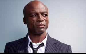 who is seal dating now